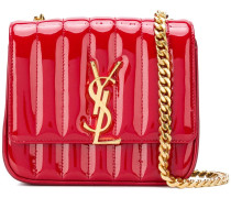 small Vicky chain bag