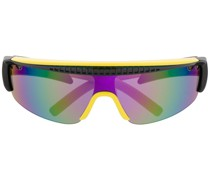 band sunglasses