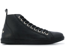 'Coltsly' High-Top-Sneakers