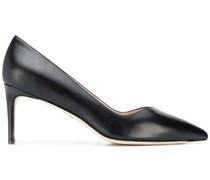 'The Anny 70' Pumps