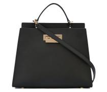 'Earthette' Handtasche