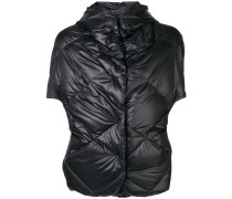 3 in 1 padded jacket