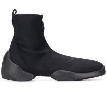 'Light Jump Ht1' Sneakers