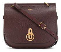 Amberley satchel