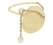 'Disk' Armband