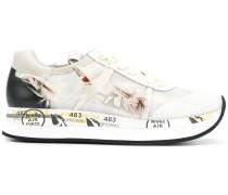 Air Force sneakers