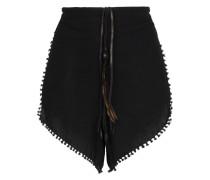 'Tizimin' Shorts