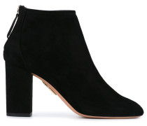 'Downtown' Stiefeletten