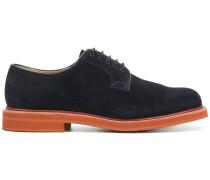 'Fulbeck' Derby-Schuhe