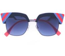 'Waves' Sonnenbrille