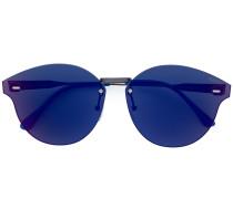 'Tuttoente Panama' Sonnenbrille