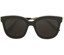 'Absente 01GD' Sonnenbrille