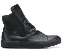 'Bret' Sneaker-Boots