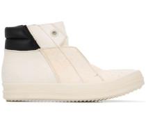 'Babel' Sneakers