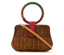 blair mini bag