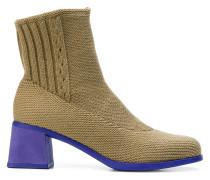 Eckhaus boots