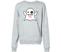 'Spooky' Sweatshirt