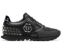 'Wayne' Sneakers