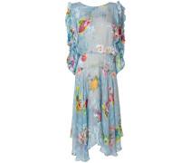 'Ermin' Kleid