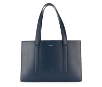 'Concertina' Handtasche
