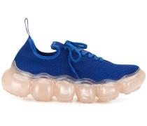 'Cloud' Sneakers