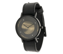 'Avant Emerge' Armbanduhr
