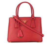 Mini 'Galleria' Handtasche