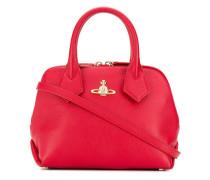 'Balmoral' Handtasche