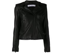 Newhan jacket