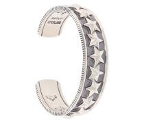 Schmales 'Star' Armband