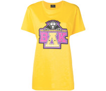 x Beyonce T-Shirt