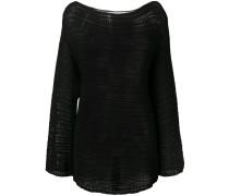 'Esie' Pullover