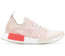 'NMD_R1 STLT Primeknit' Sneakers