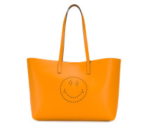 Smiley Ebury tote bag