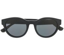 'EA4141 504287' Sonnenbrille