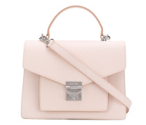'Patricia' Handtasche
