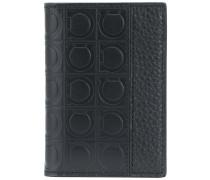 Firenze foldover wallet