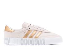 'Sambarosa' Sneakers