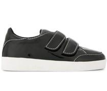 'Adrianna II' Sneakers