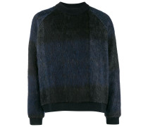 'Disguise' Pullover