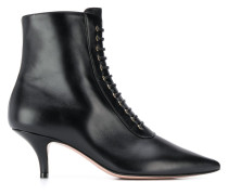 'Wasal' Stiefel