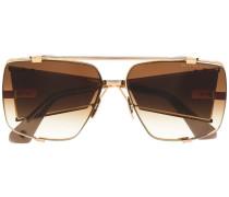 'Souliner-Two' Clip-On-Sonnenbrille