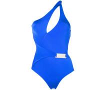 Celine swimsuit