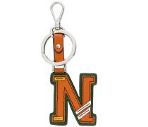 'N' Schlüsselanhänger
