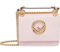 Kleine 'Kan 1 F' Handtasche