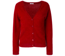 P.A.R.O.S.H. 'Langy' Cardigan