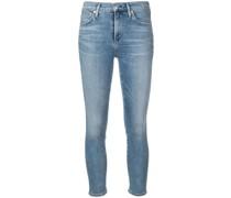 'Serenity' Skinny-Jeans