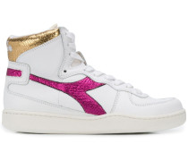 Mi Basket sneakers