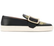 'Heska' Slip-On-Sneakers