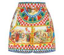 'Carretto' Shorts